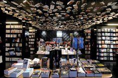 IlPost - Bruxelles, Belgio - Cook & Book (Dal sito della libreria)