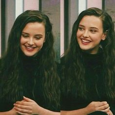 Katherine Langford as Mallory Dogde 13 Reasons Why Netflix, Thirteen Reasons Why, Princesa India, Hollywood Actresses, Actors & Actresses, Divas, Beautiful Young Lady, Beautiful People, Crazy People