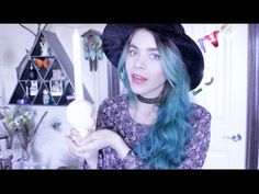 Random Haul   Thrifted Room Decor, Beauty Products, and Forever 21 - YouTube