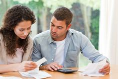Before You Say I Do: Take Care of Your Financial Checklist