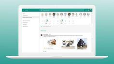 Google Hangouts : le chat de Google devient une messagerie professionnelle à la Slack