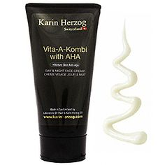 Vita-A-Kombi with AHA (1.7oz.) by Karin Herzog (as used by Kate Middleton)