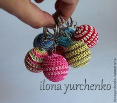 Купить Брелок для ключей или сумки - брелок, брелок для ключей, брелок на ключи, аксессуар