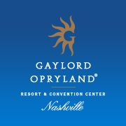 Gaylord Opryland Resort & Convention Center: Vacation Resorts in Nashville