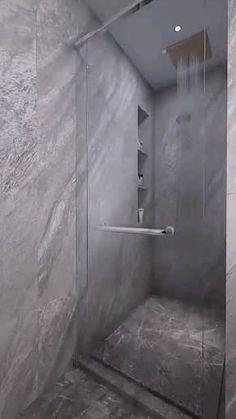 3d Home Design, Home Room Design, Small Room Design, Modern House Design, Best Home Design Software, Modern Bathroom Design, Bathroom Interior Design, Best Bathroom Designs, Bathroom Ideas
