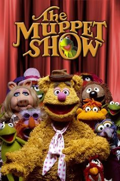 The Muppet Show is a comedy-variety television series produced by puppeteer Jim Henson and featuring The Muppets. After two pilot episodes produced in 1974 and 1975 failed to get the. The post The Muppet Show appeared first on Les Muppets, Top Tv Shows, Muppet Babies, The Muppet Show, Vintage Television, Nyan Cat, Movies To Watch Online, Jim Henson, Kids Tv