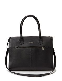 Adax Cormorano (Black) | Stort udvalg af de nyeste styles | Boozt.com