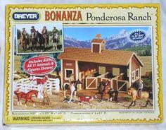 199 Best Quot Bonanza Quot Images Michael Landon Tv Westerns
