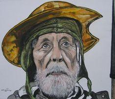 Bildergebnis für don quixote Jean Rochefort, Art, Don Quixote, Art Background, Kunst, Performing Arts, Art Education Resources, Artworks