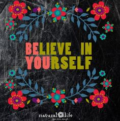 Be YOU! Happy quotes - Inspirational quotes - Positive quotes One of my favorites Happy Quotes Inspirational, Great Quotes, Positive Quotes, Motivational, Positive Vibes, Inspiring Messages, Positive Art, Positive Attitude, Positive Thoughts