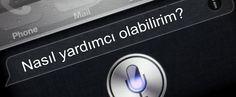 IOS 8.3 Beta 2 yayınlandı. Siri'ye Türkçe desteği geliyor! Yenilikleri heyecanla bekliyoruz.