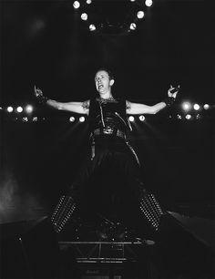 Rob Halford / Judas Priest