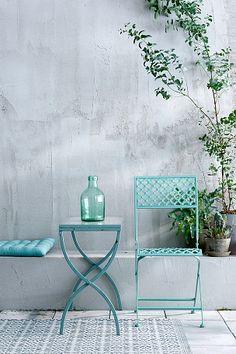 Ellos Home Garden-pöytä