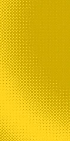 Find Yellow Abstract Simple Halftone Dot Background stock images in HD and millions of other royalty-free stock photos, illustrations and vectors in the Shutterstock collection. Wallpaper Fix, Flower Phone Wallpaper, Scenery Wallpaper, Brick Wall Wallpaper, Abstract Backgrounds, Wallpaper Backgrounds, Colorful Backgrounds, Yellow Background, Background Patterns