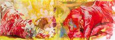 Paintings / Maalauksia | Johanna Ehrnrooth | Page 3 Paintings, Artists, Google, Painting Art, Artist, Painting, Paint, Draw, Portrait
