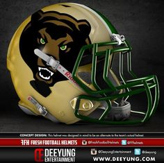 Baylor University Bears Photo: Photos By Deeyung Entertainment/Courtesey To The Houston Chronicle @baylor