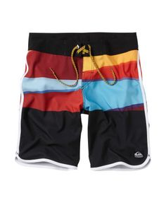 e82bd49193 Quiksilver Repel 20 Boardshorts Boardshorts, New Fashion, Men's Apparel,  Pattern Design, Swim