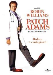 Ver Pelicula Patch Adams Pelicula Completa Online En Espanol Subtitulada Patchadams Movie Fullmov Patch Adams Full Movies Online Free Free Movies Online