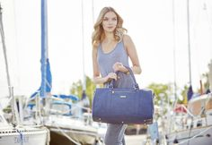 jeane & jax | Vegan Leather Handbags & Faux Leather Purses Online | jeane & jax