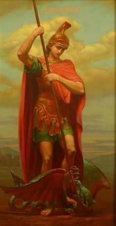 george Michael Angel, Archangel Michael, Religious Images, Religious Art, St Micheal, Saint Michael, Gardian Angel, Saint George And The Dragon, The Better Angels