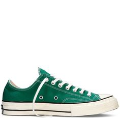 The Official Converse UK Online Store offers the complete Converse Sneaker and Clothing Collection. Shop All Star, Cons & Jack Purcell now. Flat Sketches, Jack Purcell, Converse All Star, Chuck Taylor Sneakers, Shopping, Accessories, Shoes, Navy, Closet