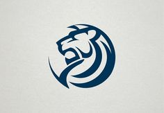 Animal Logos on Behance
