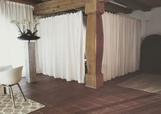 Naturheilpraxis Prisma Natura in Zug Curtains, Home Decor, Zug, Environment, Blinds, Decoration Home, Room Decor, Draping, Tents
