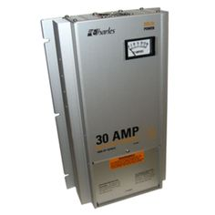 Charles 93-24305SP-A 5000 Series C-Charger 24v 30A/3 Bank
