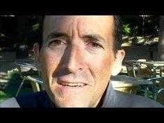 Entrenamiento Carrera Montaña por Miguel Heras para Carrerasdemontana.com - YouTube