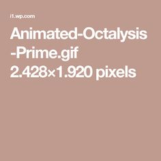 Animated-Octalysis-Prime.gif 2.428×1.920 pixels
