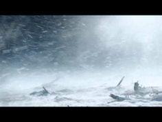 Star Wars Battlefront | Teaser Trailer |E3 2013 - YouTube