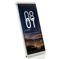 Acquista nuovi KINGZONE K1 Smartphone MTK6592 1.7GHz Octa Core 5.5 pollici FHD IPS Android 4.3 3G Smartphone 3G (16GB+1GB) a buon prezzo su AndroidSky.it. http://www.androidsky.it/goods.php?id=35