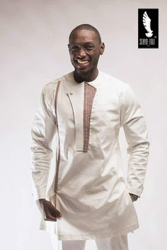 Groom And Groomsmen Wedding Suit Styles And Attire Ideas 2018 African Dresses Men, African Clothing For Men, African Shirts, African Attire, African Wear, Nigerian Men Fashion, African Men Fashion, Wedding Suit Styles, Ankara Styles For Men