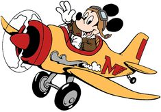 Over all-original images of your favorite Disney and Pixar characters from movies and television. Mickey Mouse Clipart, Disney Clipart, Mickey Mouse Cartoon, Mickey Mouse And Friends, Mickey Minnie Mouse, Disney Kunst, Arte Disney, Disney Magic, Disney Art