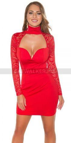 Ruha Webshop Catwalker (ruhawebshop1) on Pinterest 452cc0f47b