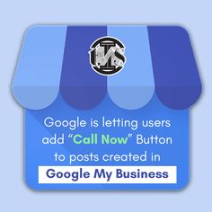"""Tapping on the """"Call Now"""" button will trigger a phone call to the primary phone number included in the Google My Business listing. Visit us at www.tirelessitservices.com #businesslisting #googleanalytics #localbusiness #callnow #button #googlebusiness #digitalmarketing #onlinemarketing #onlineadvertising #marketingagency Internet Marketing Company, Online Marketing, Digital Marketing, Google Analytics, Competitor Analysis, Online Advertising, Ads, Number, Thoughts"""