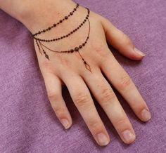 Henna Hand Designs, Mehndi Designs Finger, Mehndi Designs For Kids, Beginner Henna Designs, Mehndi Design Pictures, Modern Mehndi Designs, Henna Tattoo Hand, Henna Tattoo Designs Simple, Small Henna Tattoos
