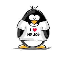 Do you Love Your Job? (Part 2) – Tips to Improve Your Situation: A job you love is a luxury and a pleasure, but not one that all of us cannot afford. There are things we can do to dramatically improve our satisfaction with our jobs. Here are 3 places to start.