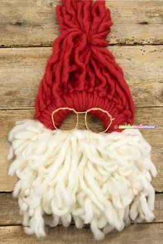 NUOVI Sandali Donna mani dal mio Puds Pudding Novità Top Lavorato a Maglia NATALE Maglione Di Natale