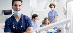 Δάνεια 6.000 ευρώ από το ΕΤΑΑ σε 100 υγειονομικούς για πρώτη επαγγελματική εγκατάσταση