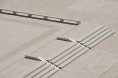forum-zadar-07 « Landscape Architecture Works | Landezine