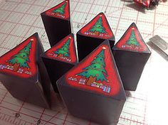 Christmas tree cane   Flickr - Photo Sharing!