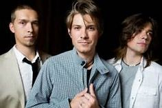 hanson - Yahoo Image Search Results