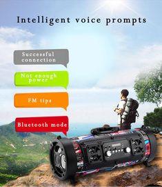 The Boom Barrel Bluetooth Speaker Off Grid Batteries, Signal To Noise Ratio, Car Polish, Outdoor Speakers, Built In Speakers, Surround Sound, Bluetooth Speakers, Electronics Gadgets, Barrel
