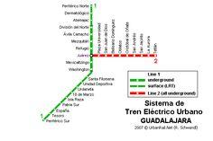 125 Best Urban Transportation images | Maps, Transportation, Cards