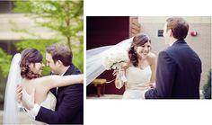 Hire a #Wedding Planner - WHY? http://bridalmentor.com/hire-a-wedding-planner/