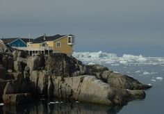 Grønland