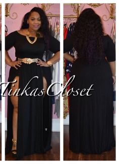 Plus Size Fashion For Women, Plus Size Women, Plus Size Corset, Curvy Plus Size, Curvy Girl Fashion, Swagg, Girl Hairstyles, Plus Size Outfits, Clothes For Women