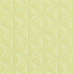 Walls Republic Delusional x Geometric Wallpaper Color: Yellow Geometric Wallpaper For Walls, Embossed Wallpaper, Brick Wallpaper, Wallpaper Panels, Wallpaper Roll, Peel And Stick Wallpaper, Buy Wallpaper Online, Wallpaper Stores, Happy Pop