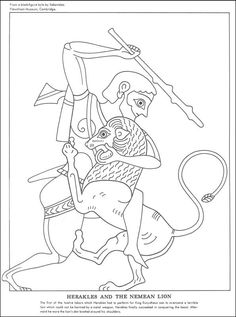 ancient greek olympics coloring pages ancient greece olympic colouring
